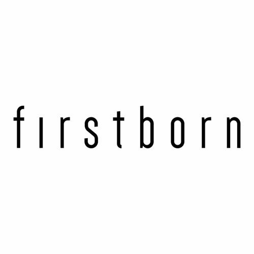 FIRSTBORN Playlist