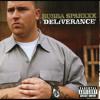 Deliverance (Album Version)