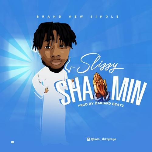 Shaamin by Slizzy
