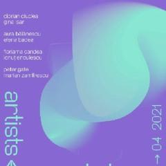 Fusion AIR: Residenzprogramme für Künstler und Wissenschaftler