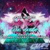 Antes Que O Dia Acabe (DJ L.a.m.c Remix)