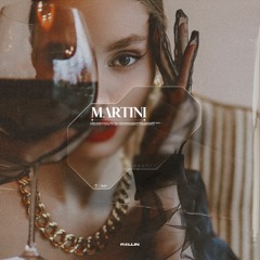 """Swae Lee Type Beat 2021 feat. Chris Brown 