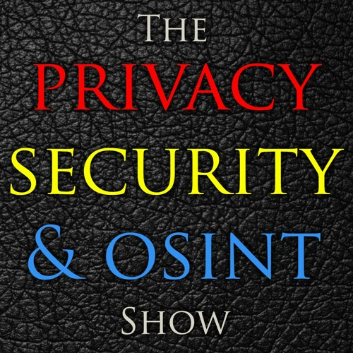 169-This Week in Privacy