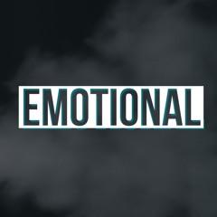 """#OFB (Bandokay, Double Lz, SJ) x Russ x Trizzac x C1 Type Beat """" Emotional """" [Prod. m5 ]"""