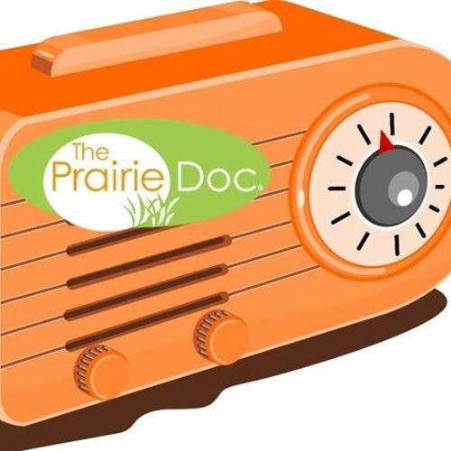 Prairie Doc Radio