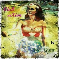 MiX de l'album CLUB Sexion by Peer GYNT (sampling🦆🌪unit PRODUCTiON)