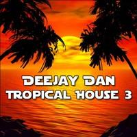 DeeJay Dan - Tropical House 3 [2015]