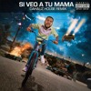 Download Si Veo A Tu Mama (Dahauz House Remix) FREE DOWNLOAD