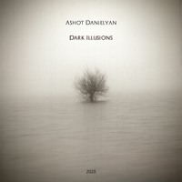Ashot Danielyan - Soul 2.0 (Full Album Download Link In The Description)