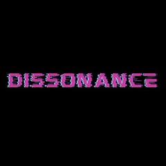 (5-9-2021) Dissonance -- Numbers 11