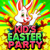My Chocolate Easter Rabbit