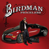 Bring It Back (Album Version (Edited)) [feat. Lil Wayne]