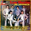 Download Linda Prietita Mp3
