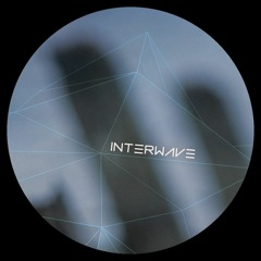 Pozek - C 02 // OUT NOW on InterWave 011