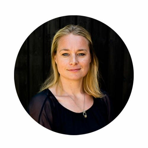 'Resilience – a complexity science approach' Professor Anne-Laura Van Harmelen - 'In Conversation'