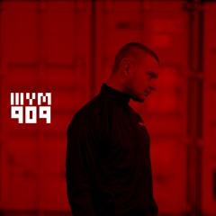 IIIYM909: 057: BO guest mix