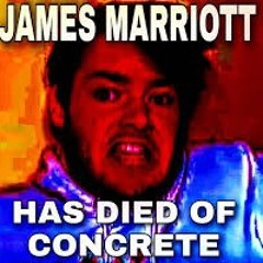 James Marriott - Slow Down (Slowed down)