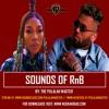 Sounds Of RnB - Pulalah Master Ft. Chris Brown, Pop Smoke,Ali Gatie,Tatiana Manaois Etc.