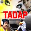 Download Tadap Mp3