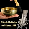 Qi Gong Music with Bells
