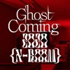 Download Arexibo Live DJ Set for GHOST COMING 2020 @Ilmin Museum of Art Mp3