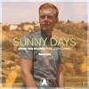 Armin van Buuren feat. Josh Cumbee - Sunny Days (Jay Hardway Remix)