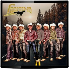 Grupo Legitimo | El Texano y El Machete - Que Casualidad