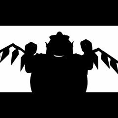 Morshu - Bad Apple [Vocaloid]
