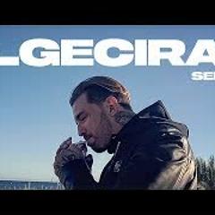 Sentino - Algeciras