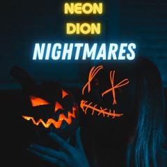 Nightmares (Prod. Bruffer Beats)