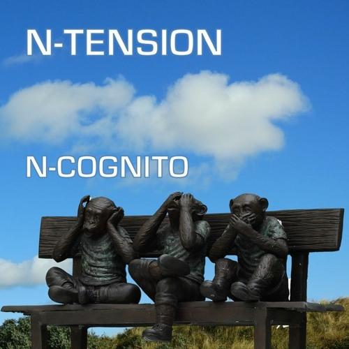 N-Tension