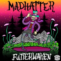 Madhatter! - Rumble