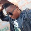 Download DJ venom 3 Mp3
