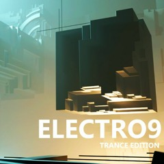 [ELECTRO9].TranceClassics (uplifting::mix)