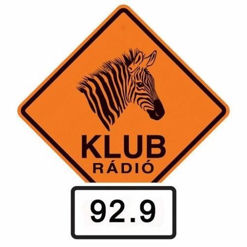 Klubrádió - Többet Ésszel - Fényes Lóránd interjú
