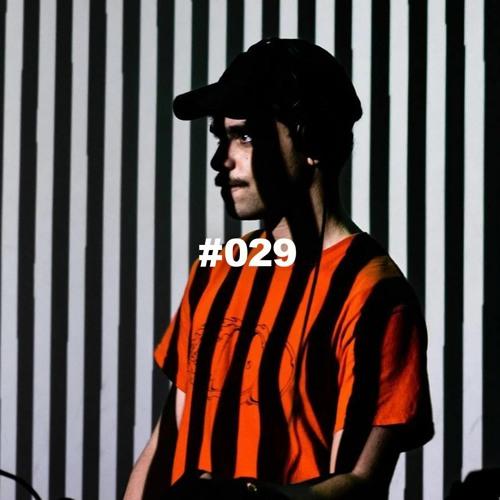 #29 GTI