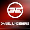 Daniel Lindeberg - Razorface (Shawn Mitiska Remix)