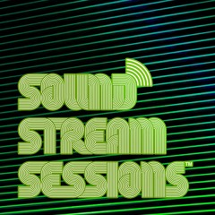 Guest Mix Vol. 27 Criminal Intent (Balance - Collective Headz) Live DnB Session