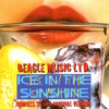 Like Ice In The Sunshine (Extended Remix '95)