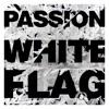 White Flag (Live) [feat. Chris Tomlin]