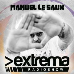 Manuel Le Saux Pres Extrema 695