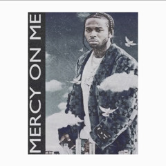 Pop Smoke - Mercy On Me Ft. 50 Cent (Shoot for the Stars Aim for the Moon Remix)