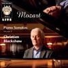 Piano Sonata No. 6 in D Major, K284: I. Allegro
