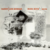 Since I Fell For You (Rudy Van Gelder Edition / 2007 / Digital Remaster)