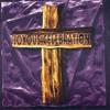 Holy City (Album Version)