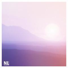 Solstice Full EP