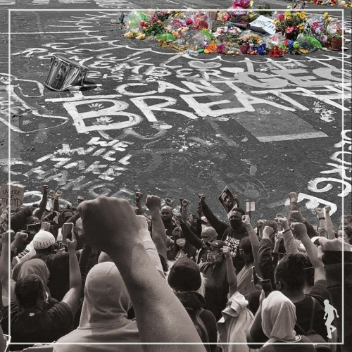 Andrew DIFF & Juke Nukem (District160) Interview Feat K-Rai - Hear The Sound (Reprezent Radio Rip)
