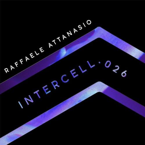 Intercell.026 - Raffaele Attanasio