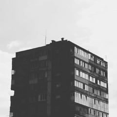 Июльские Дни - Черная Лента ( 𝙳 𝙾 𝙾 𝙼 𝙴 𝚁 𝚆 𝙰 𝚅 𝙴 )
