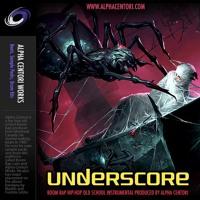 Underscore (prod by Alpha Centori)